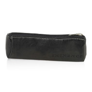 Sun Defense Carry Case (Black)