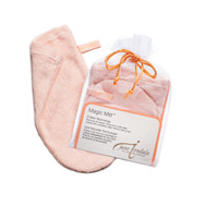 Magic Mitt Makeup Remover