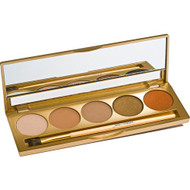 Eye Shadow Kit: Perfectly Nude