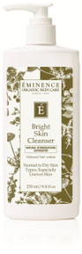 Bright Skin Cleanser