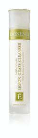 Lemon Grass Cleanser