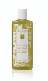 Stone Crop Cleanser