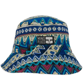 7b3c9371d64 Aztec Design With A Soft Cotton Lining For Comfort.