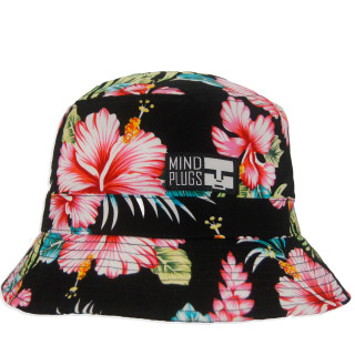 53501b37e70 Hawaiian All Over Graphic With A Soft Cotton Lining For Comfort.