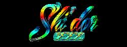 Shi'dor Logo