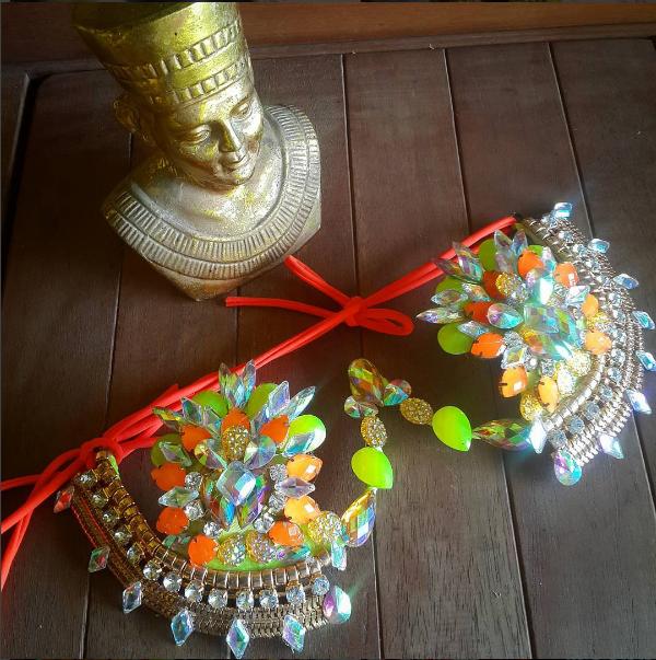5 Carnival Wire Bra Sellers To Remember In 2017 Shi Dor