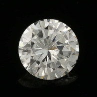 .50ct Loose Diamond - Round Brilliant Cut GIA Graded VS1 H Solitaire