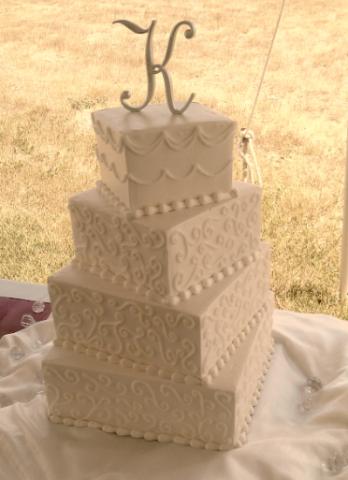 k-cake.png