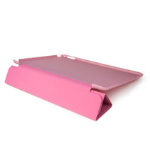 Smart Case iPad Air 2 - Pink