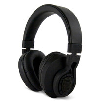 Bluetooth® Over-Ear Headphones with Noise Cancelling