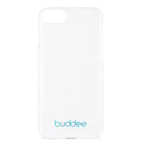 Hard Case for iPhone 8/7/6/6s - Clear