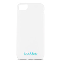 Soft TPU Case for iPhone 8/7/6/6s - Clear