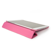 Smart Case iPad Mini 1, 2, 3 - Pink