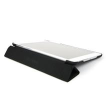 Smart Case iPad Mini 1, 2, 3 - Black