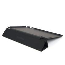 Smart Case iPad Air 2 - Black