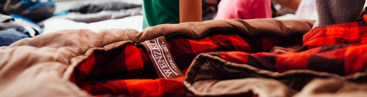 wenzel-burly-bag-74925315-034.jpg