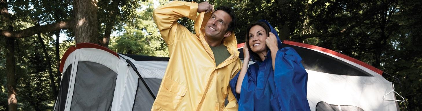 wenzel-rain-jacket-048.jpg