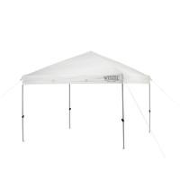 Smartshade Canopy 10'x10'