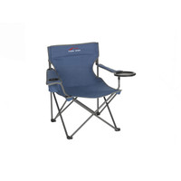 Banquet Chair XL