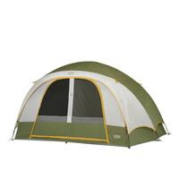 Evergreen 6  sc 1 st  Wenzel & Tents | Wenzel