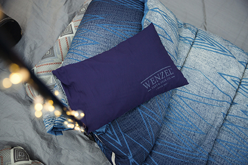Wenzel Sleeping Bags