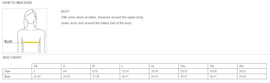 lpc150-measure.jpg