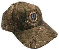 Realtree Xtra Camo Hat