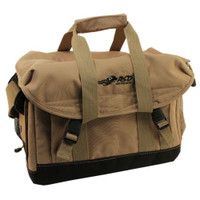 AVERY GREENHEAD GEAR GHG ASD DOG PRO TRAINER'S BAG 01855
