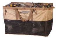 RIG' EM RIGHT XL TANKER DECOY BAG AVERY, AVIAN X, BIGFOOT