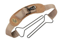 RIG' EM RIGHT WATERFOWL BIG LIMIT DELUXE GAME STRAP NECK STYLE