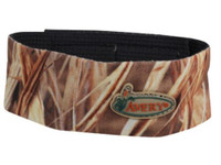 AVERY OUTDOORS GREENHEAD GEAR GHG NEOPRENE ANKLE GARTERS CAMO KW-1 NEW