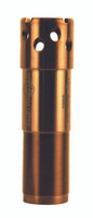 PATTERNMASTER CODE BLACK DUCK CHOKE TUBE FOR 10GA BROWNING 5565