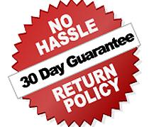 30-day-return-policy-guarantee.jpg