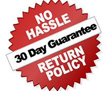 30-day-return-policy-guarantee.jpg