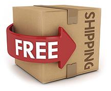 free-shipping-in-canada.jpg