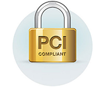 pci-complant-lock.jpg