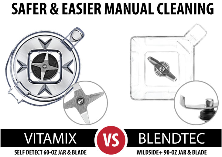 vitamix-vs-blendtec-safer-manual-clean.jpg