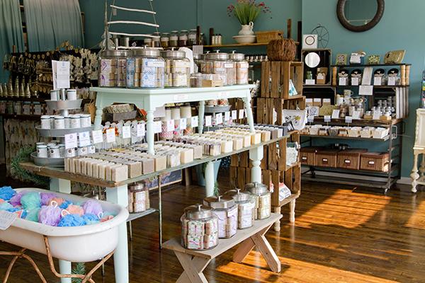 1-avondale-soap-table.jpg