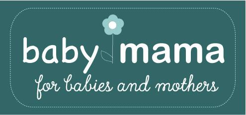 babymama-main.jpg