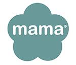 mamasmall.jpg