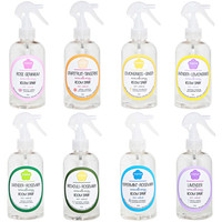 Sugar + Spice Room Spray - SALE