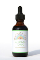Allergy Tonic