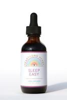 Sleep Easy Tincture