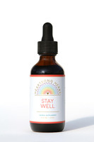 Stay Well Tincture
