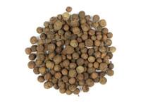 Allspice (Organic) - 1 oz.