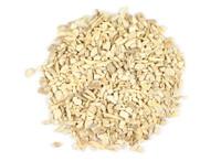 Ashwagandha Root (Organic) - 1 oz.
