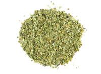 Basil Leaf (Organic) - 1 oz.