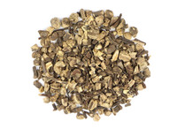 Black Cohosh Root (Organic) - 1 oz.