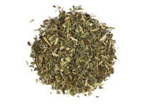 Borage (Organic) - 1 oz.