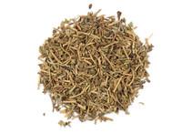Brahmi (Organic) - 1 oz.